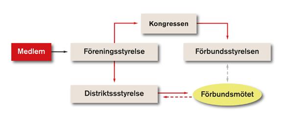 hrfs_beslutsorganisation2 - Kopia