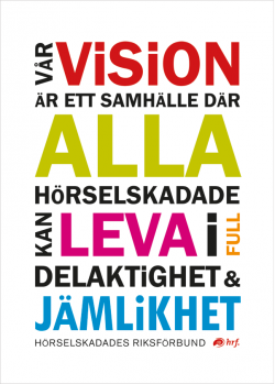 hrf affisch_vision_vit_3.mellan